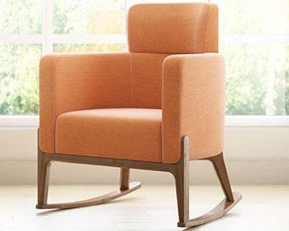 Hospitality Chair